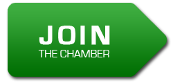 Join the Chamber Today!